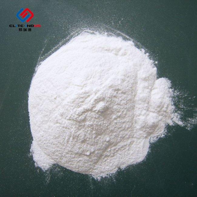 Good Paste Stability Sealant Hydroxypropyl Methylcellulose Chemical Hpmc