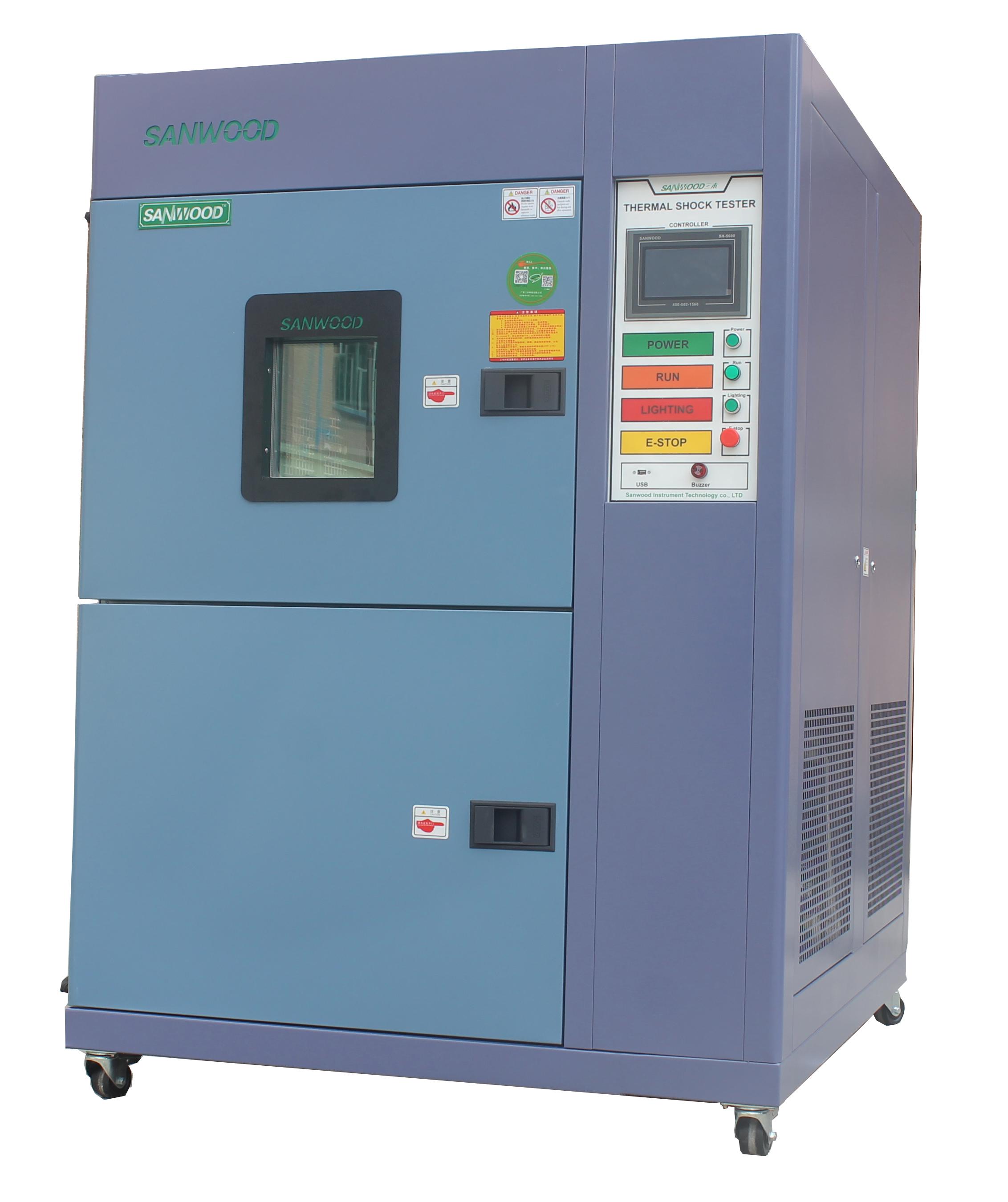 Thermal Shock Test Chamber.jpg