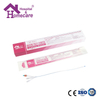 HK02 100% Silicone Foley Catheter 3 -Way Standrad