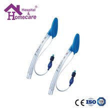 HK47a Disposable silicone Laryngeal Mask