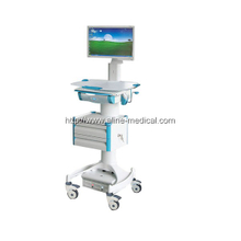 MOBILE DOCTOR WORKSTATION
