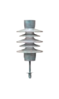36kv Porcelain Sation Post Insulators