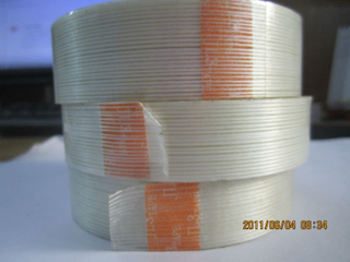 Adhesive Tape Filament Tape