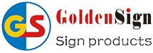Goldensign Industry Co., Ltd.