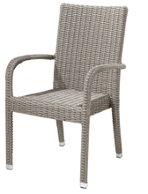 Different Wicker/Rattan Chair for Outdoor (GS212-1)