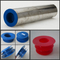 Plastic Pipe End Plugs (YZF-C010)