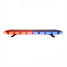 Lightbar TBD8852A