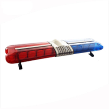 Lightbar TBD9751-12