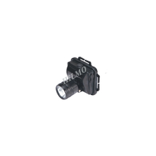 Explosion-proof headlight FBD04