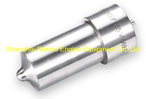 DLF135U956 marine injector nozzle for Ningdong DN330