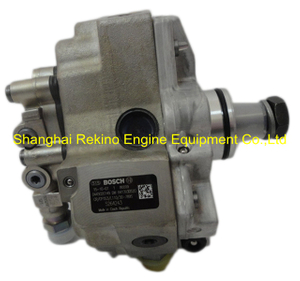 5264243 0445020149 BOSCH common rail fuel injection pump for Cummins ISBE ISDE