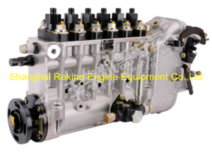 BP1537 CL100-1111100SF5-C27 Longbeng fuel injection pump for Yuchai YC6C