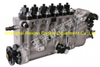 BP3505 CL200-1111100A-C27 CL200-1111100SF1-C27 Longbeng fuel injection pump for Yuchai YC6CL