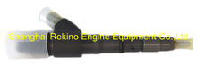 VOE20798683 20798683 04290987 0445120067 fuel injector for VOLVO EC210 EC240 D6D D6E