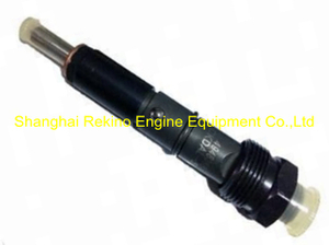 4948366 Fuel injector for Cummins 6BTAA