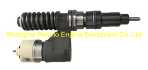 VOE3155040 3155040 fuel injector for VOLVO EC360B EC290B