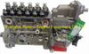 5260151 6PH110 6PH110-120-1100 Weifu fuel injection pump for Cummins 6LTAA8.9-C340