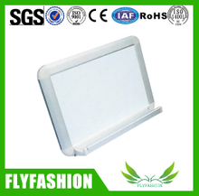 school teaching whiteboard surface magnetic white board