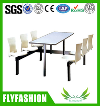 Student Dining Table (OT-07)