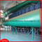 Filter Bag Type Dust Collector with Support