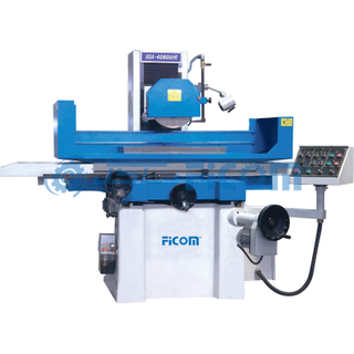 SG SGA Saddle Moving Surface Grinder