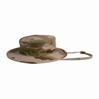1355-4 Jungle and Boonie Hats