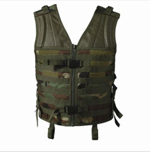 Tactical Vest (TV07)