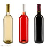 酒瓶專用水性漆