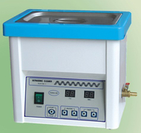 YS-C200 Ultrasonic Cleaner for Hospital
