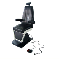 RS-B China Top Quality Ophthalmic Chair