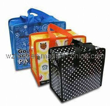 Promotional Carrier Bag, Waterproof (LYZ04)