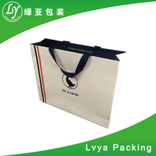 Gift Hot Factory direct sell kraft paper bag manufacturer in malaysia