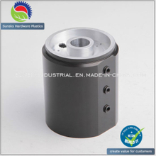 Customized Aluminium Parts for Gear Box (AL12047)