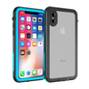 2018 New Design Waterproof Shockproof Cell Phone Case for iPhone X