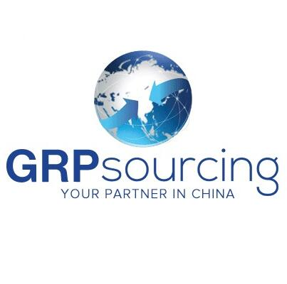 GRP-QUELLE CHINA