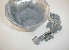 Cerium Metal