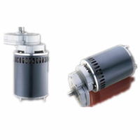 Sweeping machine AC Gear Motor