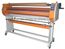 Low-Temperature Cold Laminator YD-WH1600