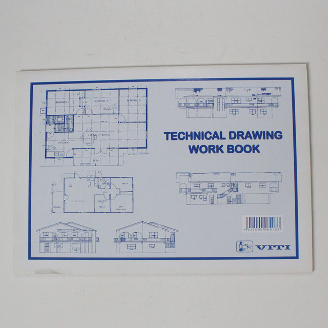 technical drawing lecture