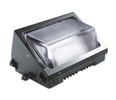 70W LED Bunker Light / LED Safe Movement Lighting