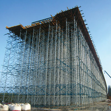 RIM ST 60 (Shoring Tower System)