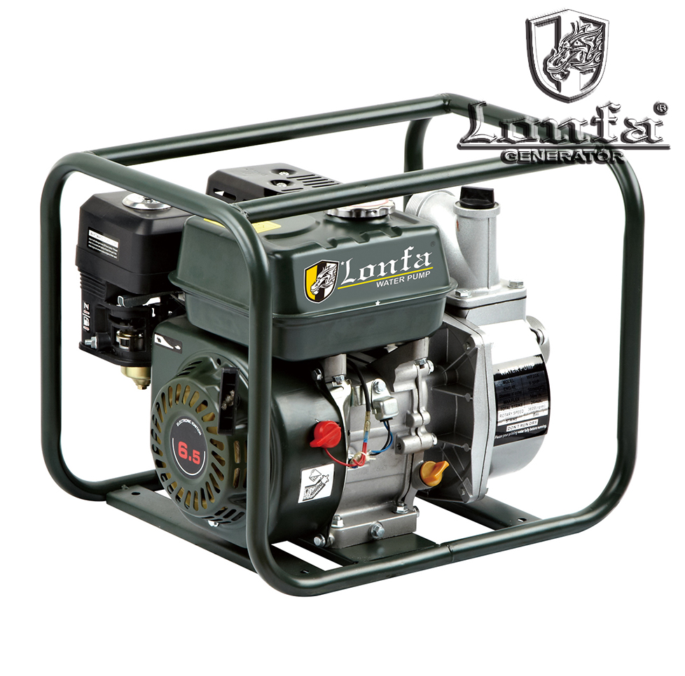 Honda water pump wp20 30 40 i buy honda engine pump for Honda motor water pump
