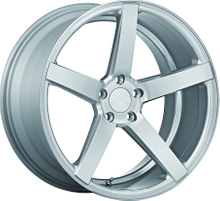 W90765 AFTERMARKET Alloy Wheel / Wheel Rim for vossen