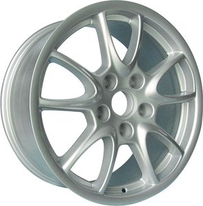 W0360 Replica Alloy Wheel / Wheel Rim for porsche