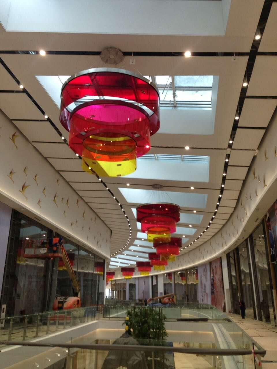 chandelier lighting for shopping mall in kz (1).jpg