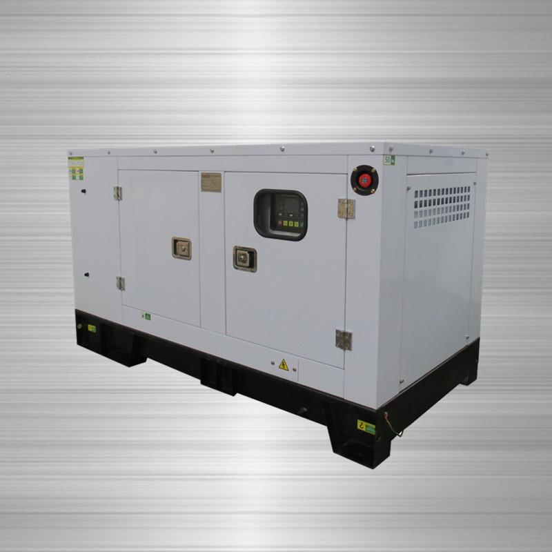 Generador de energ a de los surtidores suter de los - Generador de gas ...