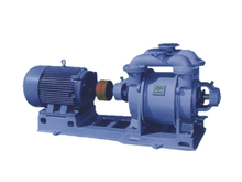 SK air and water ring vacuum pump manufacturer