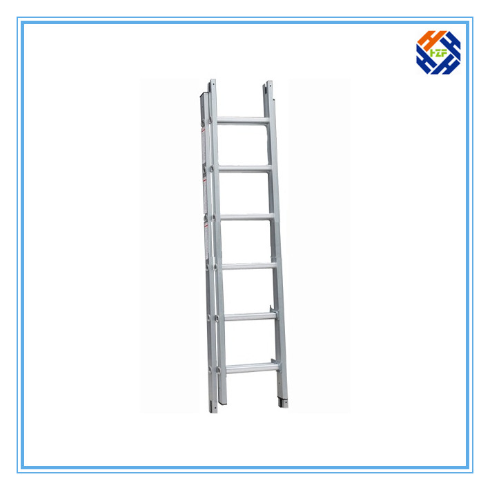 OEM Aluminum Ladder Supplier From China-2