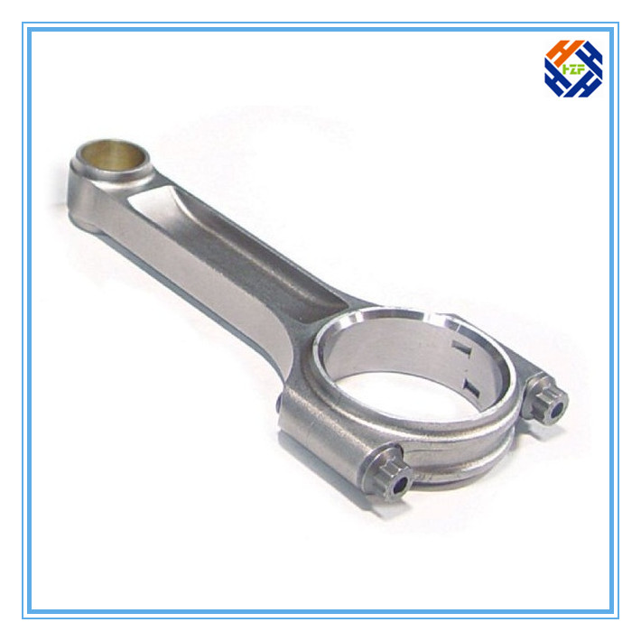 Connecting Rod for Engine for Auto Spare Part-3