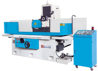 COLUMN MOVING SURFACE GRINDER SG50100AHD
